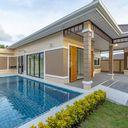 Living Grand Home