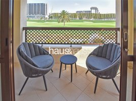 4 Bedrooms Property for rent in Port Saeed, Dubai Golf view | Bills Included | Call for availability