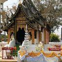 Mueang Len