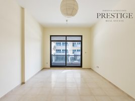 1 Bedroom Property for rent in , Dubai Hamza Tower