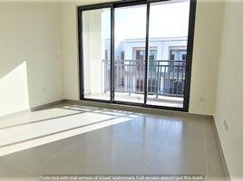 3 Bedrooms Villa for sale in Maple at Dubai Hills Estate, Dubai Maple 3