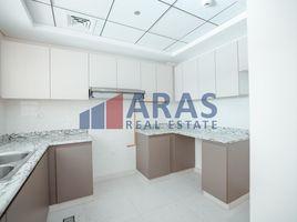 2 Bedrooms Property for sale in , Dubai Al Waleed Garden