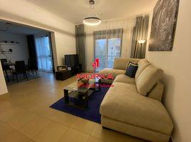 1 Bedroom Property for sale in Kamoon, Dubai Kamoon