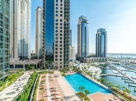 1 Bedroom Apartment for sale in Creekside 18, Dubai Dubai Creek Residence - North Towers