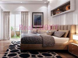 недвижимость, Студия на продажу в , Дубай Azizi Star