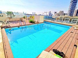 3 Bedrooms Apartment for sale in , Dubai Cappadocia