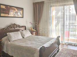 недвижимость, 5 спальни на продажу в Bloomingdale, Дубай Bloomingdale Townhouses