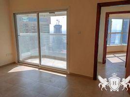 Квартира, 2 спальни на продажу в Lake Elucio, Дубай New Dubai Gate 2