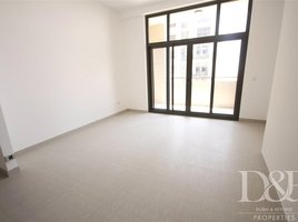 2 Bedrooms Property for rent in , Dubai Parkviews