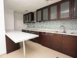 недвижимость, 1 спальня на продажу в Ubora Towers, Дубай Ubora Tower 1