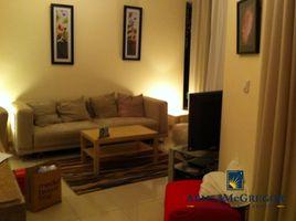 1 Bedroom Apartment for sale in Park Island, Dubai Fairfield Tower