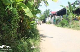 Land with N/A and N/A is available for sale in Kandal, Cambodia at the development