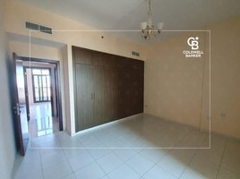2 Bedrooms Apartment for sale in , Dubai Niloofar Tower