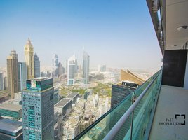 1 Bedroom Property for sale in , Dubai Burj Daman
