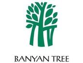 Developer of Banyan Tree Residences Hillside Dubai