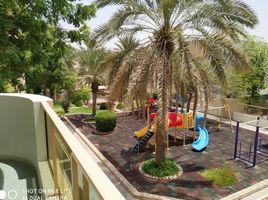 沙迦 Sharqan 3 卧室 房产 租
