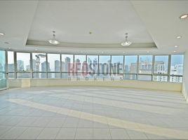 Квартира, 4 спальни на продажу в , Дубай Horizon Tower