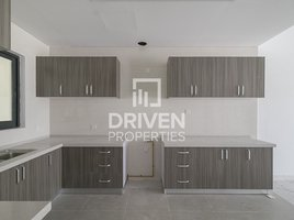 4 Bedrooms Property for sale in Seasons Community, Dubai Prime Location | Community Views | Large