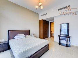 недвижимость, 1 спальня на продажу в Champions Towers, Дубай Elite Sports Residence
