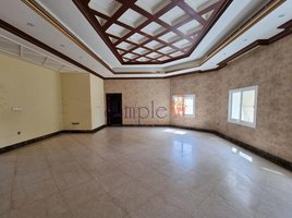 4 Bedrooms Property for sale in , Dubai Al Warqa'a 3
