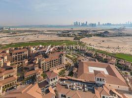 N/A Land for sale in , Abu Dhabi Mohamed Bin Zayed City Villas