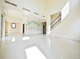 4 Bedrooms Property for rent in Layan Community, Dubai Rosa | Type 2 | Single Row | Vacant Now |