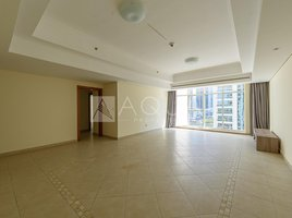 2 Bedrooms Property for rent in Lake Allure, Dubai Tamweel Tower