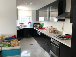 Квартира, 3 спальни на продажу в , Дубай DAMAC Maison Canal Views