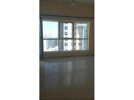 2 Bedrooms Apartment for sale in , Dubai Al Shahd Tower