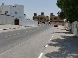 沙迦 Al Falaj 3 卧室 房产 租
