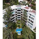 Green House: Luxury Condo For Sale in Escazu