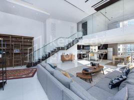 3 Bedrooms Penthouse for sale in Bahar, Dubai Bahar 4