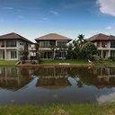 Garden Lagoona Onnuch - Suvarnabhumi