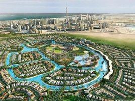 2 Bedrooms Apartment for sale in District One, Dubai District One Villas