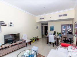 недвижимость, 1 спальня на продажу в Lake Allure, Дубай V3 Tower