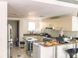 4 Bedrooms Villa for sale in , Dubai Springs 1