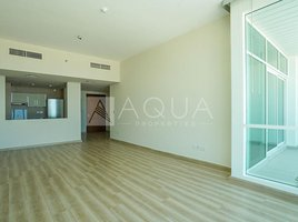 2 Bedrooms Property for sale in Acacia Avenues, Dubai Hilliana Tower