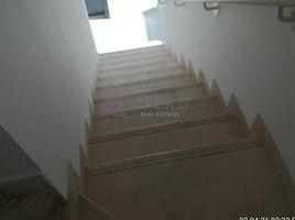 недвижимость, 2 спальни на продажу в , Дубай Yacht Bay