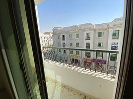 Studio Property for rent in , Dubai Russia Cluster