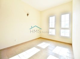 3 Bedrooms Property for sale in Al Reem, Dubai Ready Made Home - Vacant On Transfer