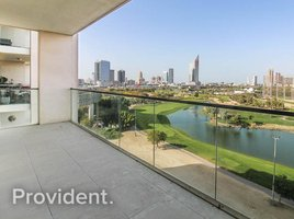 3 Bedrooms Property for sale in The Hills A, Dubai A1