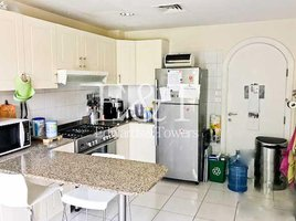 3 Bedrooms Property for sale in , Dubai Springs 2