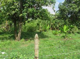 N/A Land for sale in Akreiy Ksatr, Kandal Land For Sale in Lvea Aem
