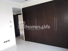 3 Bedrooms Property for sale in , Dubai Jumeirah Park Homes