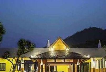 Neighborhood Overview of San Kamphaeng, Chiang Mai