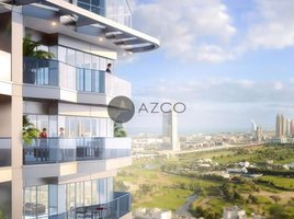 2 Bedrooms Apartment for sale in Jumeirah Bay Towers, Dubai Golf Views Seven City