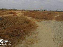 N/A Land for sale in Khmuonh, Phnom Penh Land for Sale in Sen Sok