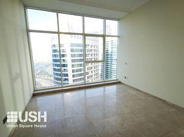 5 Bedrooms Penthouse for sale in Al Seef Towers, Dubai Al Seef Tower 2