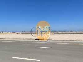 N/A Property for sale in Pacific, Ras Al-Khaimah Pacific Polynesia