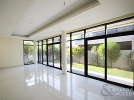 Karnataka n.a. ( 2050) Whitefield 5 卧室 房产 售